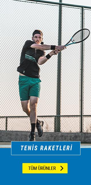 Tenis Raketleri